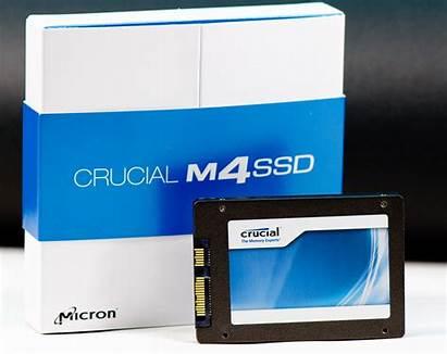 Crucial Ssd M4 Micron C400 Update Firmware