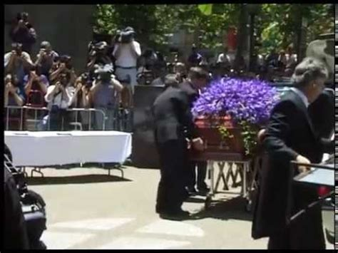 seconds  funeral  michael hutchence youtube