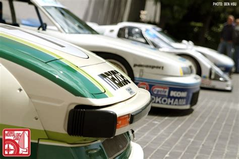 motorsport mazda   official car   scca