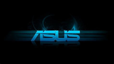 wallpaper asus keren  image collections  wallpapers