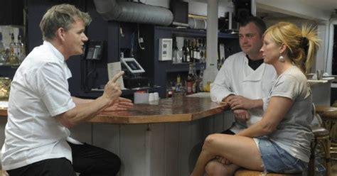 Kitchen Nightmares Yelp by Kitchen Nightmares Updates Barefoot Bob S From Kitchen