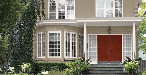 Sherwin Williams Exterior Solid Stain Colors by Northern Shores And Seaports Sherwin Williams