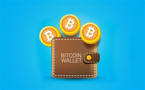 Just like the address, it denotes which wallet the coins should be sent to, like a bank account number, where the major difference lies in the wallets having numerous addresses. Which Is The Best Type Of Bitcoin Crypto Wallet In 2020?