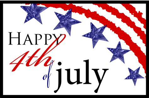 Free Independence Day Clipart, Download Free Clip Art ...