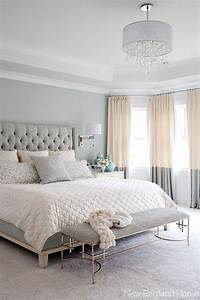 Best 25+ Master bedrooms ideas on Pinterest