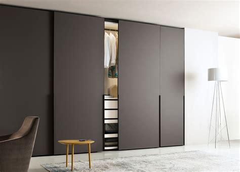25 best ideas about aluminium sliding doors on