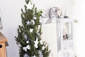 Deko Weihnachten 2016 : deko 39 weihnachten 2016 39 unser zuhause angie55 zimmerschau ~ Buech-reservation.com Haus und Dekorationen