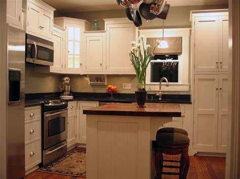 Small Kitchen Island Ideas  Home Design And Decoration Portal