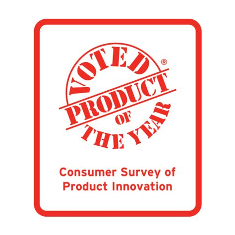 WINNER TOOLS  Product of the Year USA