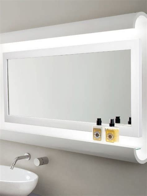 Bathroom Mirrors Cheap by Where Can You Buy Cheap Bathroom Mirrors Quora