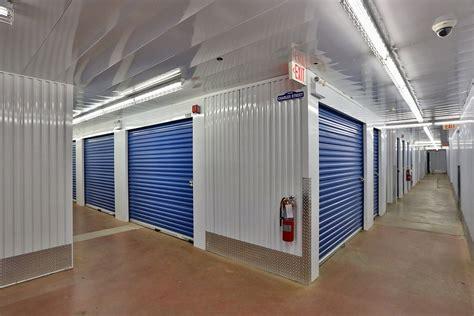storage units kitchener kitchener storage units access self storage 2574