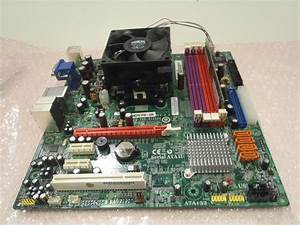 Ht2000 Motherboard Mcp61pm
