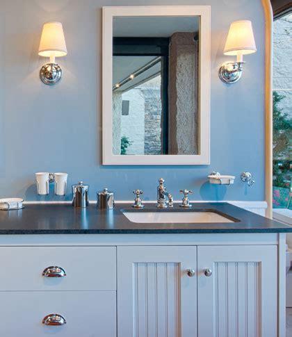 luxury bathroom vanities bathroom furniture orange