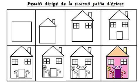 dessine moi une maison articles