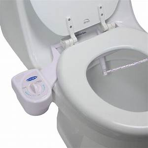 Bidet Toilette Kombination : toilet and bidet combo home design ~ Michelbontemps.com Haus und Dekorationen