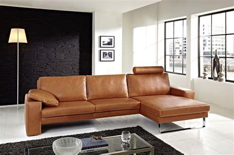 Wohnzimmer Leder by Sitzecke Wohnzimmer Leder Interior Exterior Design Ideas