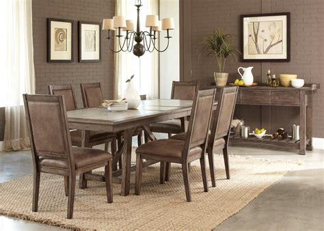 94+ [ Dining Room Decor Casual ]