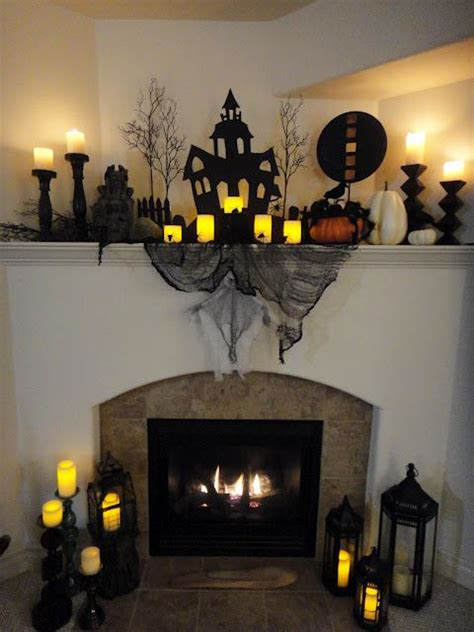 images  mantle decorations year