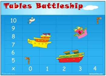 multiplication tables interactive games multiplication games by math games and reading games