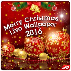 merry christmas live picture merry christmas live wallpaper android apps play
