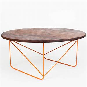 Coffee table outstanding 24 inch round coffee table 24 for 24 x 24 coffee table