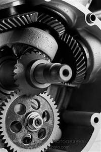 Types of gears | vehicles/machinery | Pinterest | Bevel ...