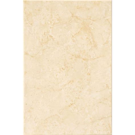 beige tile eliane illusione beige 8 in x 12 in ceramic wall tile 16 15 sq ft case 161314 the home