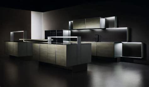 cuisine de luxe design cuisine design luxe