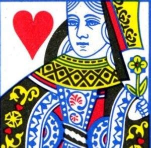 This majestic armor is worn by the happy go lucky romancers in never fail in finding new. King and Queen of Hearts | Art with Mrs. N