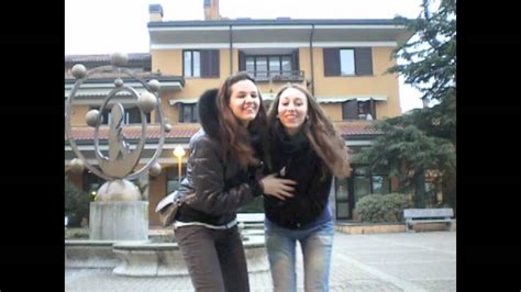 18 anni Marta!!! - YouTube