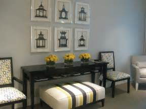 accent colors for gray walls accent colors for gray walls