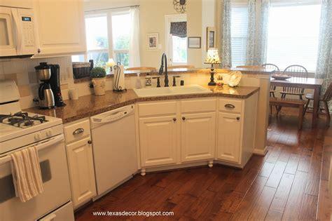Texas Decor Painted Kitchen Cabinet Reveal. Kitchen Wall Elevation. Colour Match Kitchen Units. Kitchen Living 7 Quart Slow Cooker. Open Kitchen With Island Design. Kitchen Hacks Buzzfeed. Kitchen Under Shelf Drawer. Kitchen Black Tiles Design. Kitchen Tiles Jamaica