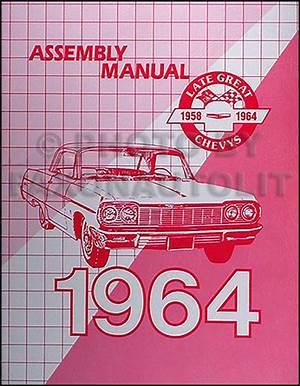 Ilsolitariothemovieit1973 Corvette Wiring Diagram Reprint 1994dodgedakotawiringdiagram Ilsolitariothemovie It