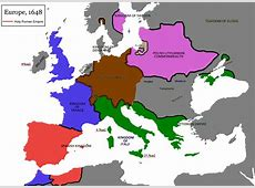 Alternate history roman empire map