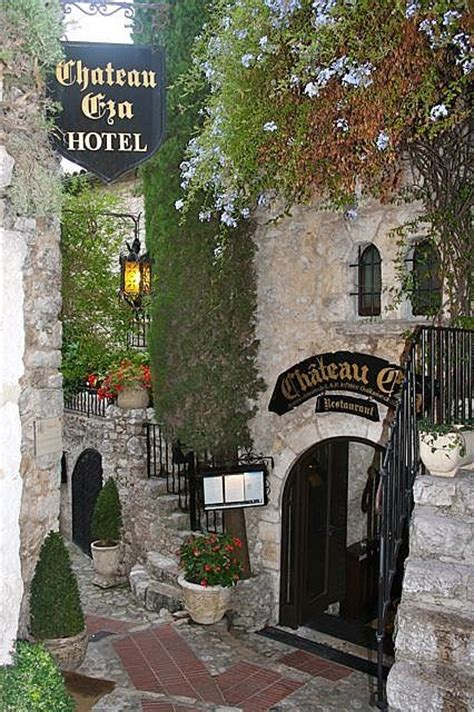 74 Best Images About ~ Eze Village ~ On Pinterest French