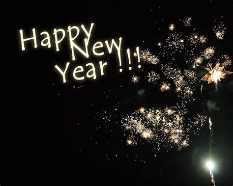 New Year Wishes Backgrounds by New Year Desktop Wallpapers 2013 Happy New Year 2013