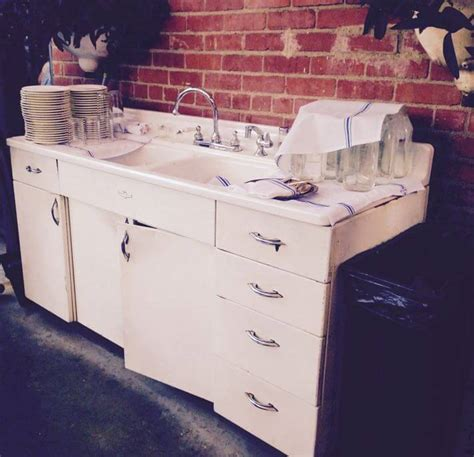 youngstown kitchen sink delicious industrial decor makes at the lark 1231