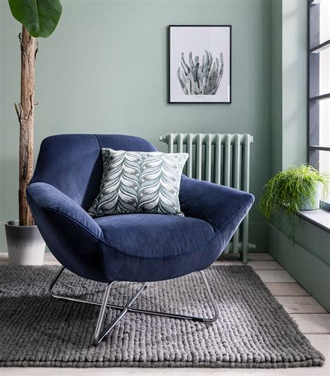 Contemporary Armchairs by Modern Contemporary Armchair Modern Armchairs From Rom