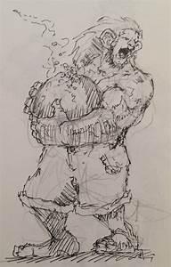 pen sketches infinite cortex creations