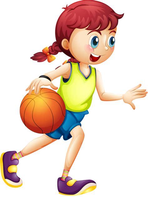 clipart sport sports clipart 101 clip