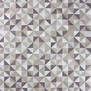 Papier Peint Motif Geometrique : papier peint zirconia enfants papiers peints le ~ Dailycaller-alerts.com Idées de Décoration