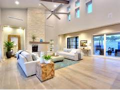 Light Wood Floor Living Room by Colors For The Living Room That Match A Light Wood Floor House Plans Classic