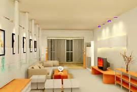 Contoh Hiasan Dalaman Ruang Tamu Submited Images Dekorasi Rumah Minimalis Type 120 Contoh Rumah Minimalis Desain Interior Ruang Keluarga Minimalis Sederhana Desain Dapur Apartemen Kesayangan Gambar 7072 Home
