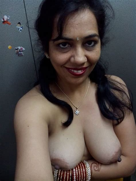 Hot Aunty 1 Photo Album By Arjun031 Xvideos