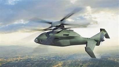 Battle Hawk Speed Rotor Revealed Wordlesstech Begin
