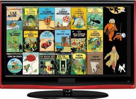 voir regarder three billboards outside ebbing missouri streaming vf en french complet les 25 meilleures id 233 es de la cat 233 gorie films en ligne sur