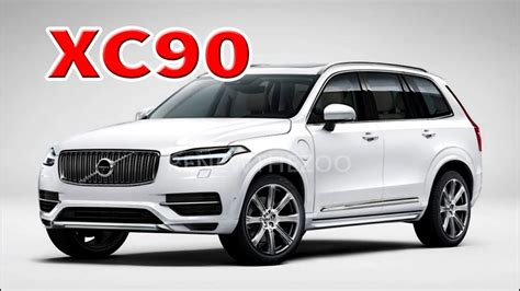volvo 2020 android 2020 volvo xc90 facelift revealed mp3 mp4 flv
