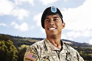 UWG | Military Education  Military