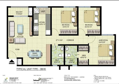 house plans with apartment attached top 16 photos ideas for home plans with apartments