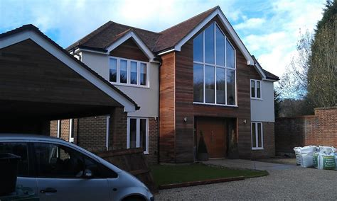 5 bedroom homes lintons 5 bedroom house design timber frame